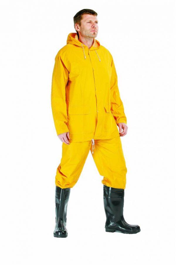 cerva-hydra-rainsuit-yellow