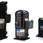 copeland-emerson-scroll-compressor-500×500