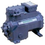 pc15880633-copeland_hermetic_compressor_s_series_air_cooled_4_5to10hp_r404a_refrigerant_5_to_45_color_green_steel